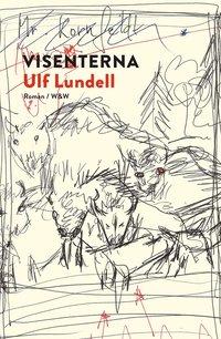 Visenterna (e-bok)