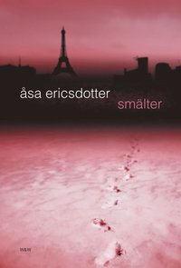 Sm�lter (e-bok)