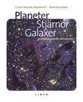 Planeter stjärnor galaxer