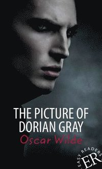 Easy Readers The Picture of Dorian Gray niv� C - Easy Readers (h�ftad)