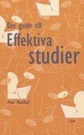 Din guide till effektiva studier