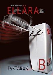Ellära 2000/Ellära B Faktabok