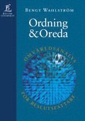 Ordning & Oreda - Omv�rldsanalys f�r beslutsfattare (h�ftad)