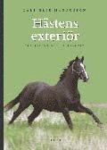 Hästens exteriör – Prestation och hållbarhet