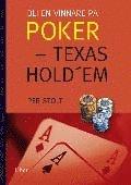 Bli en vinnare på poker – Texas Hold em