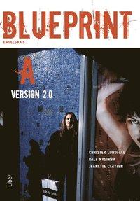Blueprint A Version 2.0 Allt-i-ett bok - Allt-i-ett bok (h�ftad)