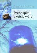 Prehospital akutsjukvård