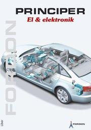El och Elektronik