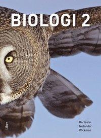 Biologi 2 (h�ftad)