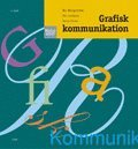 Grafisk kommunikation (inbunden)
