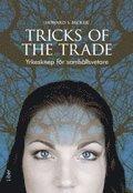 Tricks of the Trade – Yrkesknep för samhällsvetare