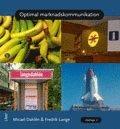 Optimal marknadskommunikation (inbunden)