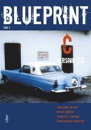 Blueprint C Version 2.0 Allt i ett bok