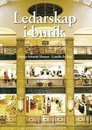 Ledarskap i butik