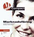 M2000 Compact : marknadsf�ring faktabok (h�ftad)