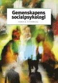 Gemenskapens socialpsykologi