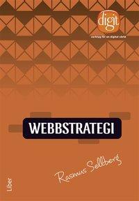 Webbstrategi (e-bok)