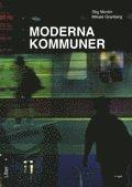 Moderna kommuner (h�ftad)