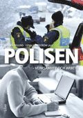 Polisen : verksamhet och arbete