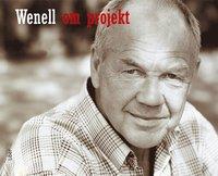Wenell om projekt (e-bok)