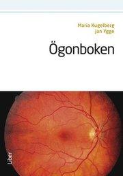 Ögonboken