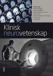 Klinisk neurovetenskap