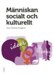 Människan socialt och kulturellt