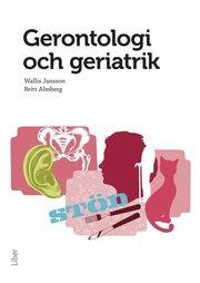 Gerontologi och geriatrik