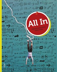 All In (inbunden)