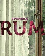 Svenska rum 1
