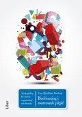 Bedömning i matematik pågår! : återkoppling för elevers engagemang och lärande