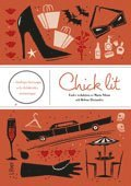 Chick lit : brokiga läsningar och didaktiska utmaningar