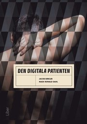 Den digitala patienten