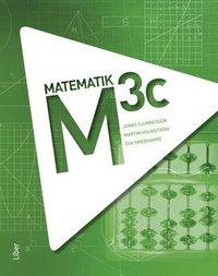 M 3c (h�ftad)