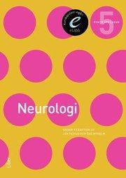 Neurologi bok med eLabb