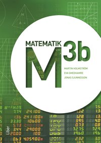 M 3b (h�ftad)