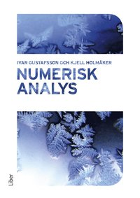 Numerisk analys (h�ftad)