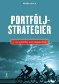 Portf�ljstrategier : varum�rket som lagspelare