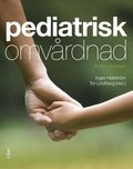 Pediatrisk omv�rdnad