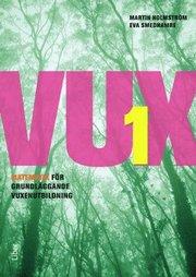VUX 1 Matematik