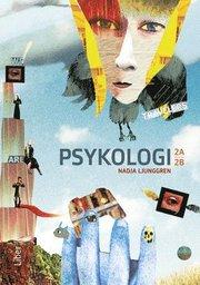 Psykologi 2a och 2b