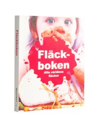 Fl�ckboken (pocket)