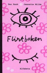 Flirtboken