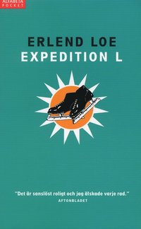 Expedition L (pocket)