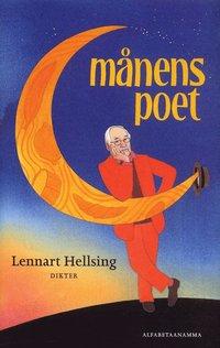 M�nens poet (inbunden)
