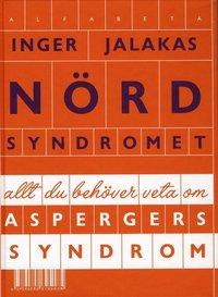 N�rdsyndromet : allt du beh�ver veta om Aspergers syndrom (pocket)