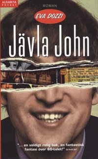 J�vla John (pocket)