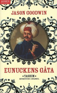 Eunuckens gåta (pocket)