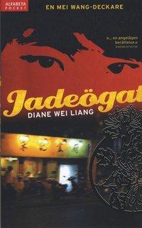 Jade�gat (pocket)