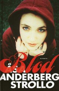 Blod (pocket)